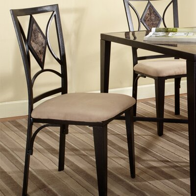 Lease to own Side Chair (Set of 4)...