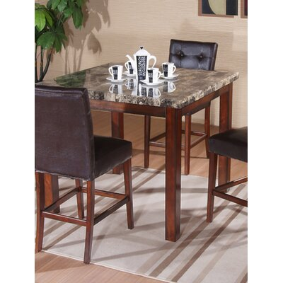 Rent Counter Height Dining Table...