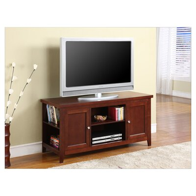 45 TV Stand