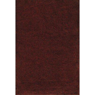 6lb Carpet Pad Price Discover For Kids Magazine