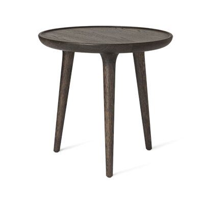 Sirka Gray Oak Small Coffee Table