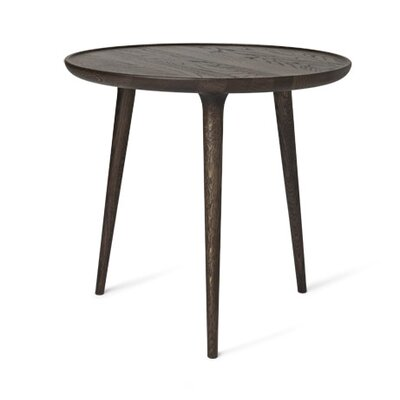 Sirka Gray Oak Large Coffee Table