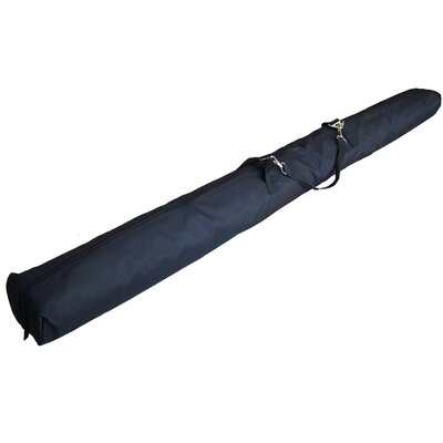 TheaterNow! Deluxe Padded Carrying Case Screen Size: 90 & 100