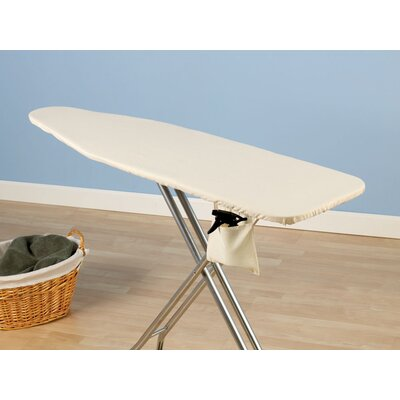 deluxe series ironing board cover color
