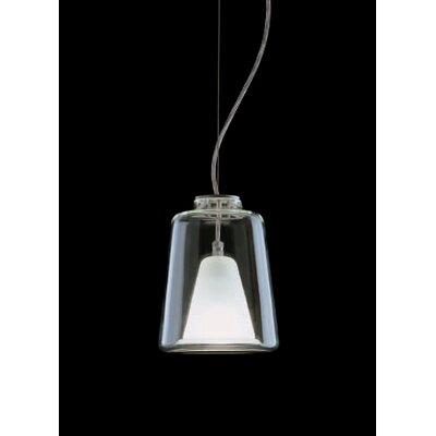Lanterna Suspension Lamp