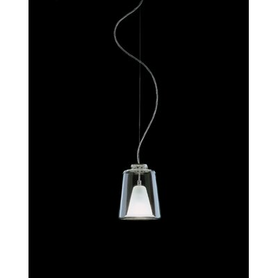 Lanternina Suspension Lamp