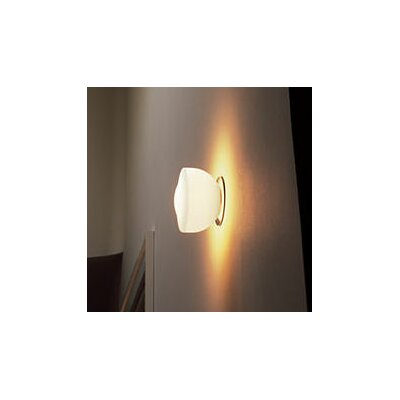 Drop Wall / Ceiling Lamp Bulb Type: G9