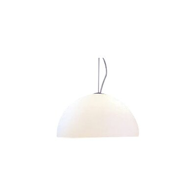 Sonora 2-Light Inverted Pendant