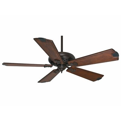 60 Fellini 5-Blade Ceiling Fan