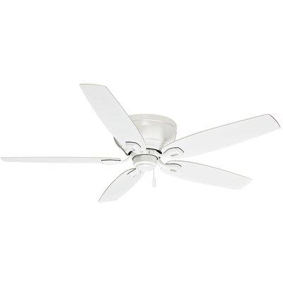 54 Durant 5-Blade Ceiling Fan