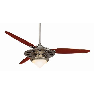 Low Price 62 inches Marrakesh Ceiling Fan
