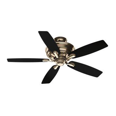 52 Adelaide 5 Blade Ceiling Fan