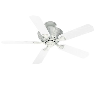 54 Coletti 5 Blade Ceiling Fan