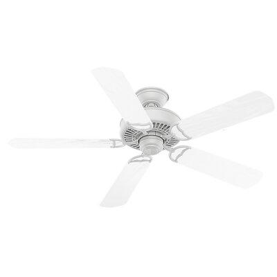 52 Panama 5 Blade Ceiling Fan