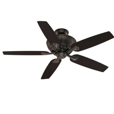 54 Brescia 5 Blade Ceiling Fan