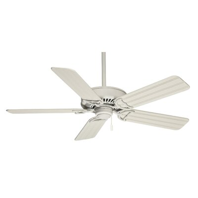 58 Panama� 5-Blade Ceiling Fan