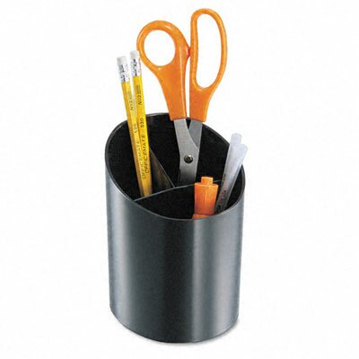Universal Recycled Big Pencil Cup (Set of 2) UNV08108