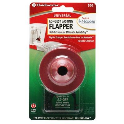 Super Flapper