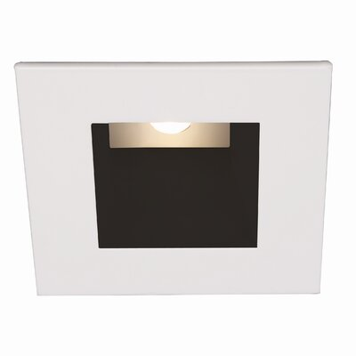 LEDme 2.5 LED Recessed Trim