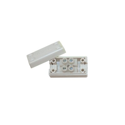 Low Voltage Wiring Box Socket Plate