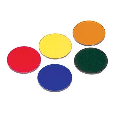 Yellow Lens For Par30 Fixtures