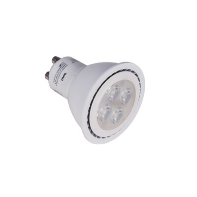 Replacement LED Lamp Finish: White