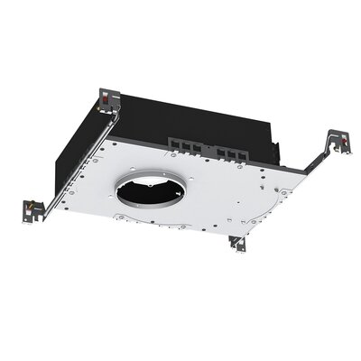 Aether 3.5 LED Recessed Housing