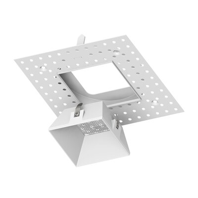 Aether 3.5 LED Recessed Trim