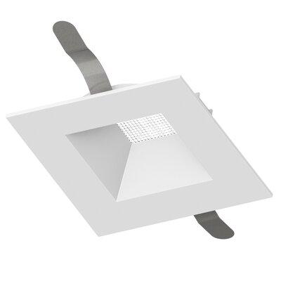 Aether 3.5 LED Recessed Trim