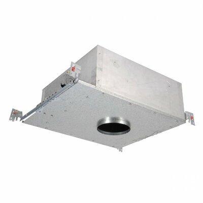 LED Downlight IC Air Tight Recessed Housing