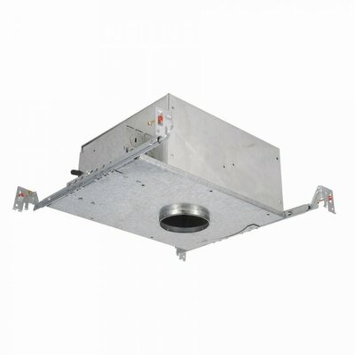 Downlight Recessed Housing