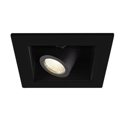 Precision LED Recessed Lighting Kit