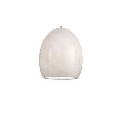 Artisan 4.5 Glass Bowl Pendant Shade