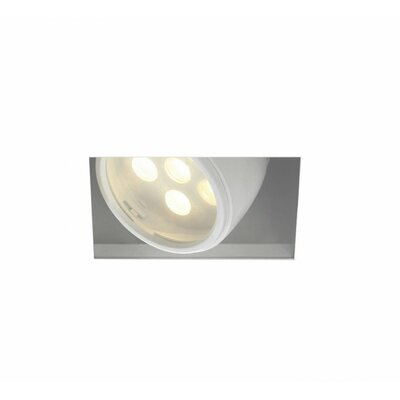 6.75 LED Recessed Lighting Kit