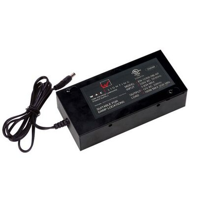 DC Remote Power Cord