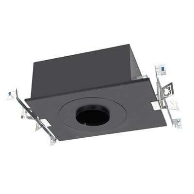 Volta LED Recessed Housing