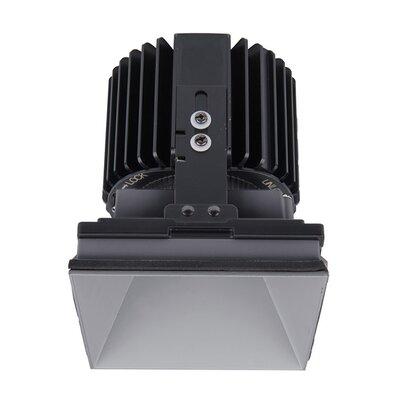 Volta 5.75 LED Recessed Trim Trim Finish: Haze