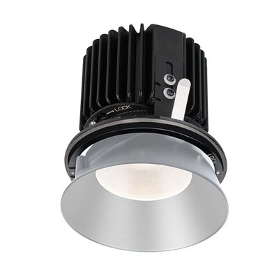 Volta 5.75 LED Recessed Trim Trim Finish: Haze