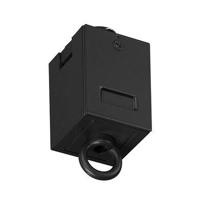 Halo Series 3 Electrical Suspension Loop Color: Black