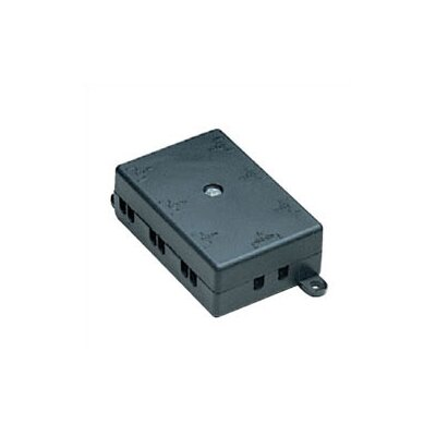 Multiple Terminal Block Transformer Accessory
