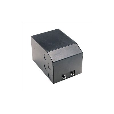 600W Magnetic Transformer Voltage: 12V