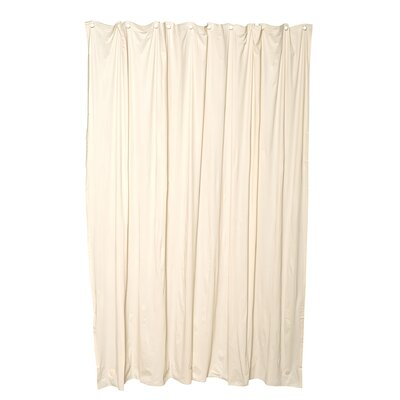 Vinyl Shower Curtain H28F