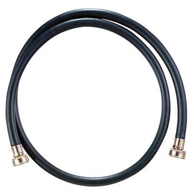 Rubber Washing Machine Hose