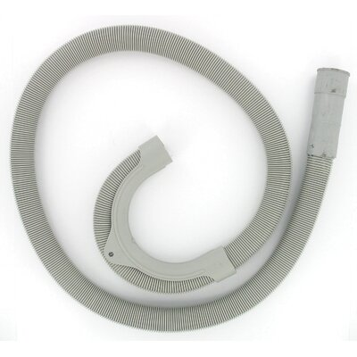 Washing Machine Discharge Hose