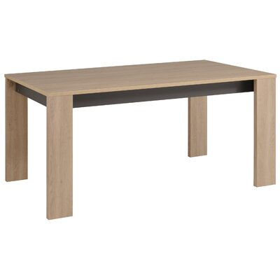 Bradan Dining Table
