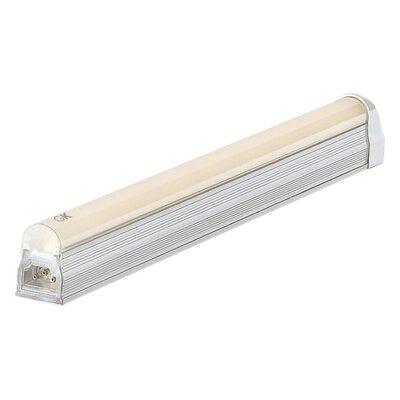 10 LED Under Cabinet Bar Light