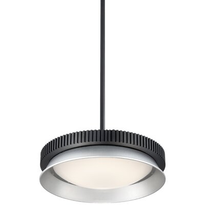Antigone 1 LED Light Pendant