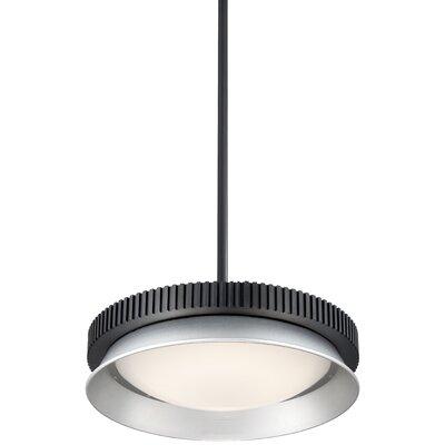 Antigone 1 LED Light Pendant