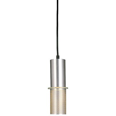 Chatsworth 1-Light Pendant