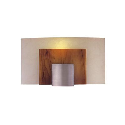 George Kovacs Wall Sconce | Wayfair